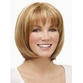 Revlon Beloved Monofilament Wig- Walnut 10R