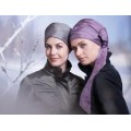 Christine Headscarf 01-108