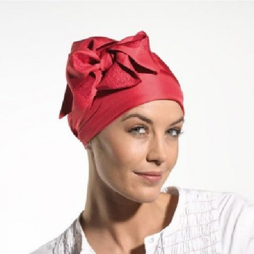 Christine Headscarf 01-120