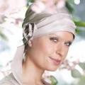 Christine Headscarf  01-97