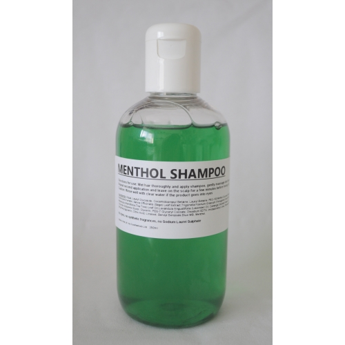 Shampoo for hair loss shampoo for hair loss evening primrose