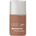 Dermacolor Light Fluid Foundation - 70110