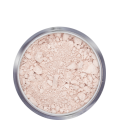 Dermacolor Light Mineral Powder - 70171