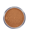 Dermacolor Light Setting Powder Matt - 70170