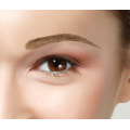Dimples Human Hair False Eyebrows (Style 22)