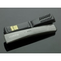 HairMax Laser Comb - Advanced 7
