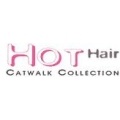 Hot Hair Collection