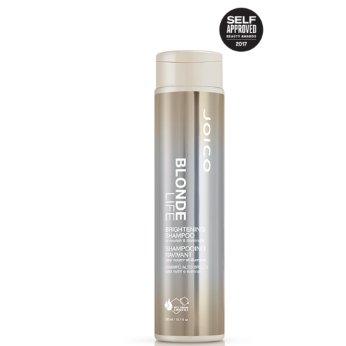 Joico Blonde Life Brightening Shampoo - 1000ml