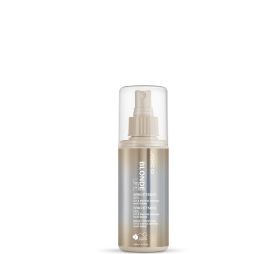 Joico Blonde Life Brightening Veil - 150ml