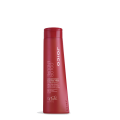 Joico Color Endure Sulfate-Free Conditioner 1 Litre