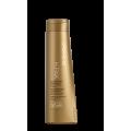 Joico K-Pak Clarifying Shampoo - 300 ml