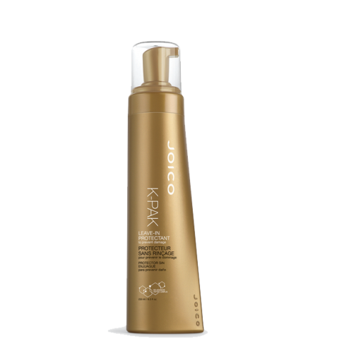 Joico K-Pak Leave-In Protectant - 250 ml
