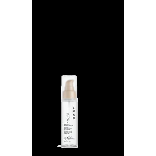 Joico K-Pak Protect and Shine Serum - 50 ml