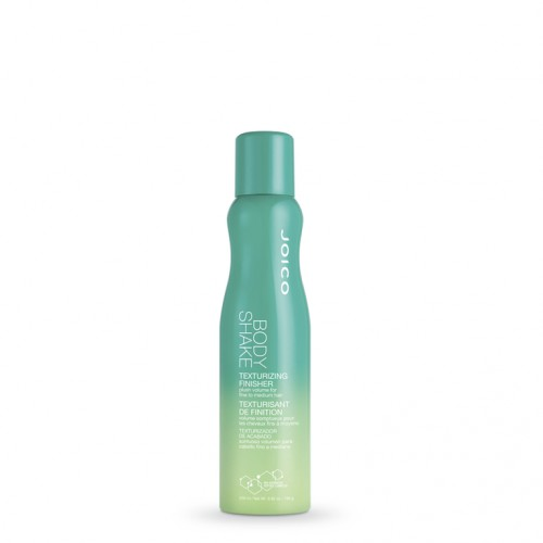 Joico Body Shake - 250ml