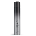 Joico Flip Turn Volumising Finishing Spray