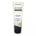 Nanogen Thickening Treatment Conditioner - for Men