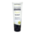 Nanogen Thickening Treatment Shampoo - for Men