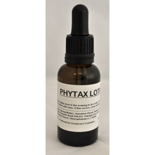 Phytax Lotion