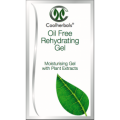 Coolherbals Oil Free Rehydrating Gel