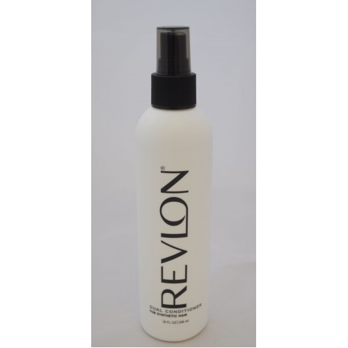 Revlon Dual Conditioner for Synthetic Hair