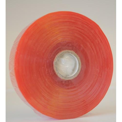 V I P Toupee Tape Vip5 Superior 33 Metres 36 Yards