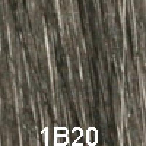 nanogen light brown
