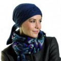 Christine Cotton Hat 07-11