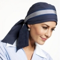 Christine Headscarf  09-142