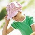 Christine Care to Wear Cap 14-10