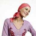 Christine Headscarf 09-144